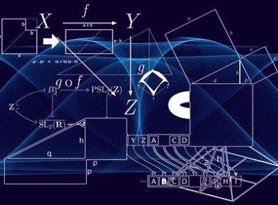 DETI Microwave Technical Notes RF Microwave Engineering