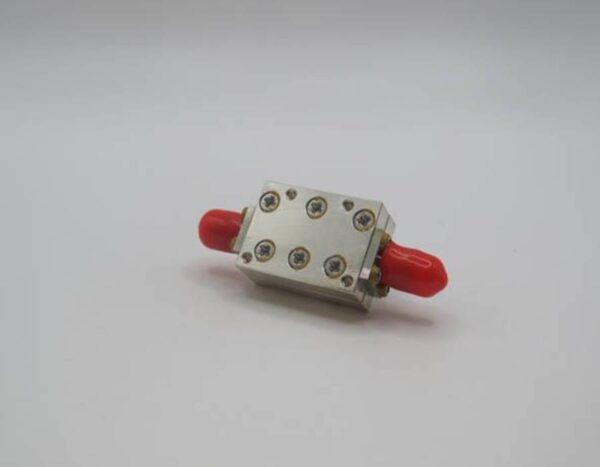 DETI MICROWAVE HIGHPASS FILTER 3,08-18 GHz011021