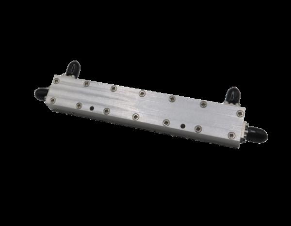 DETI MICROWAVE STRIPLINE DIRECTIONAL COUPLER 0,4-40 GHz 001665